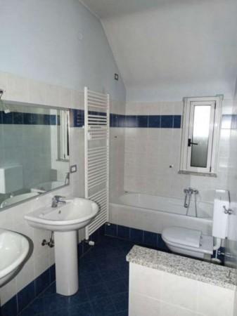 Appartamento in affitto a Milano, 220 mq - Foto 6