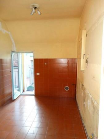 Appartamento in affitto a Milano, 220 mq - Foto 7