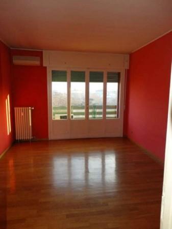Appartamento in affitto a Milano, 220 mq - Foto 13