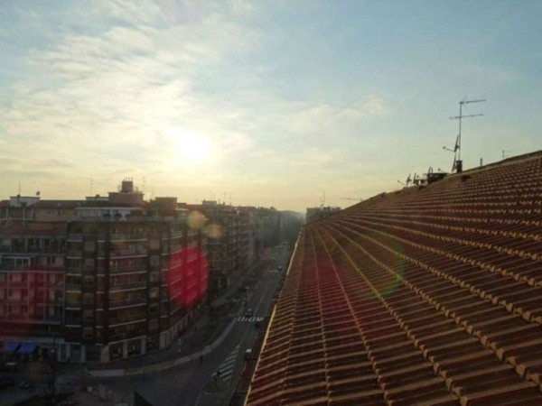 Appartamento in affitto a Milano, 220 mq - Foto 4