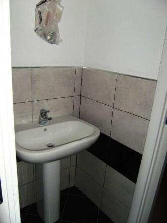 Appartamento in vendita a Milano, Certosa-accursio, 47 mq - Foto 8