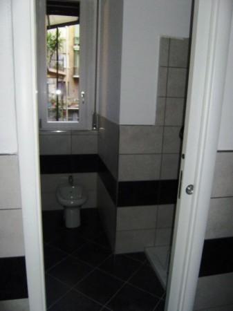 Appartamento in vendita a Milano, Certosa-accursio, 47 mq - Foto 11
