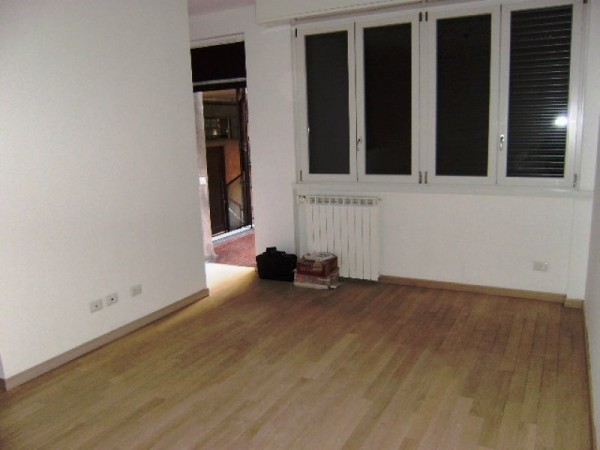 Appartamento in vendita a Milano, Certosa-accursio, 47 mq - Foto 12