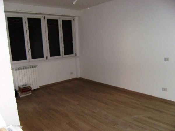 Appartamento in vendita a Milano, Certosa-accursio, 47 mq - Foto 6