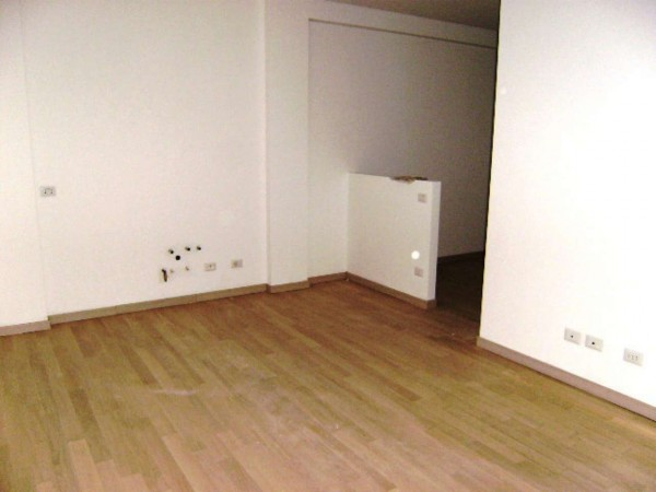 Appartamento in vendita a Milano, Certosa-accursio, 47 mq - Foto 9