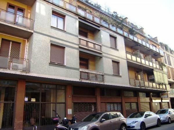 Appartamento in vendita a Milano, Certosa-accursio, 47 mq - Foto 14