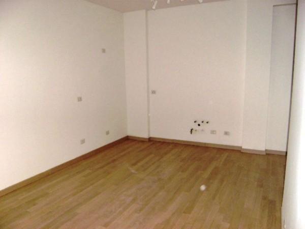 Appartamento in vendita a Milano, Certosa-accursio, 47 mq