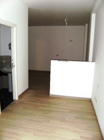 Appartamento in vendita a Milano, Certosa-accursio, 47 mq - Foto 10