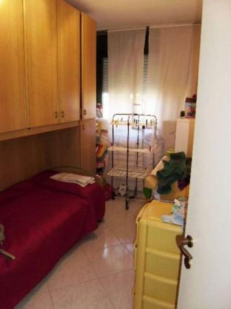 Appartamento in vendita a Milano, 65 mq - Foto 5