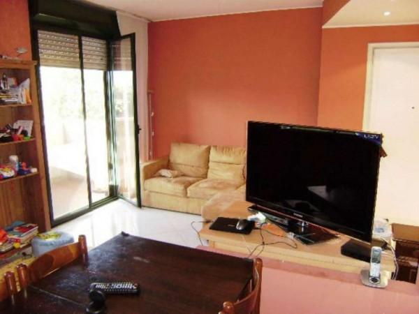 Appartamento in vendita a Milano, 65 mq - Foto 11