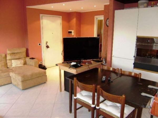 Appartamento in vendita a Milano, 65 mq - Foto 12