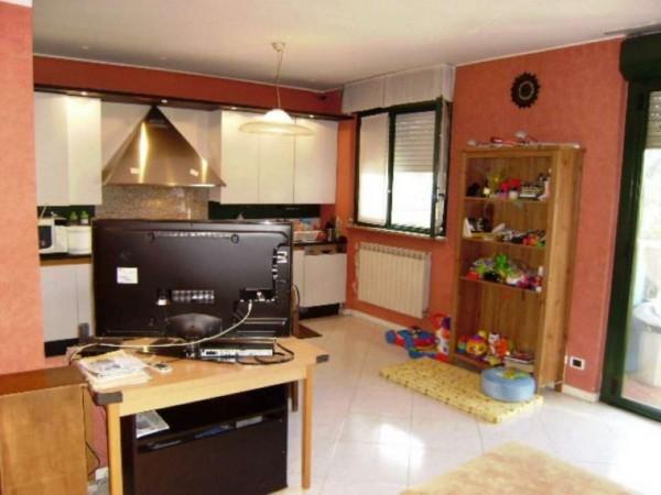 Appartamento in vendita a Milano, 65 mq - Foto 13