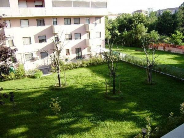 Appartamento in vendita a Milano, 65 mq - Foto 4