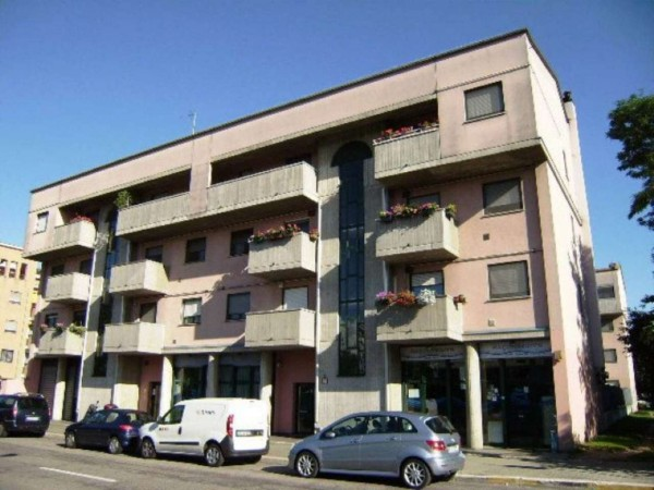 Appartamento in vendita a Milano, 65 mq - Foto 1