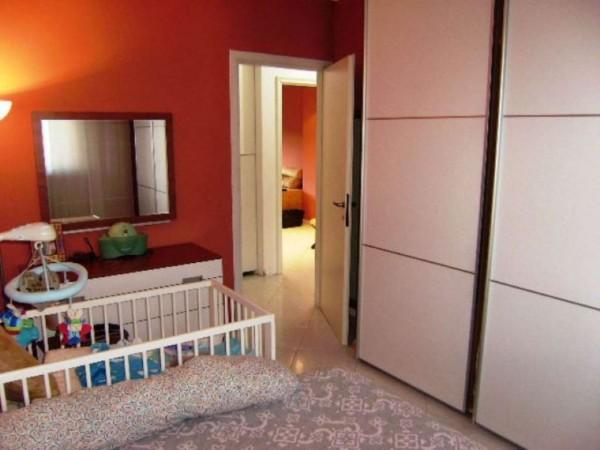 Appartamento in vendita a Milano, 65 mq - Foto 6