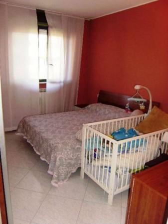 Appartamento in vendita a Milano, 65 mq - Foto 7
