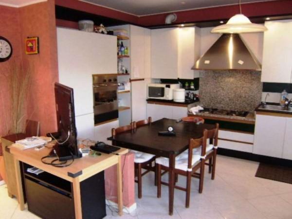 Appartamento in vendita a Milano, 65 mq - Foto 10