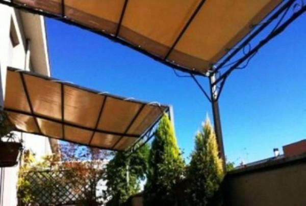 Appartamento in vendita a Milano, Certosa, 89 mq - Foto 4