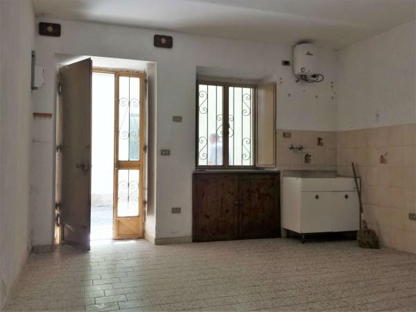 Casa indipendente in vendita a San Carlo Canavese, 80 mq - Foto 14