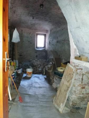 Casa indipendente in vendita a San Carlo Canavese, 80 mq - Foto 12