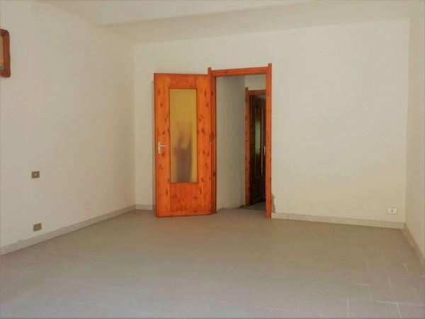 Casa indipendente in vendita a San Carlo Canavese, 80 mq - Foto 5