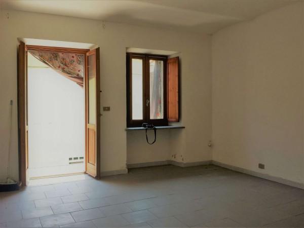 Casa indipendente in vendita a San Carlo Canavese, 80 mq - Foto 11
