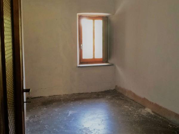 Casa indipendente in vendita a San Carlo Canavese, 80 mq - Foto 7