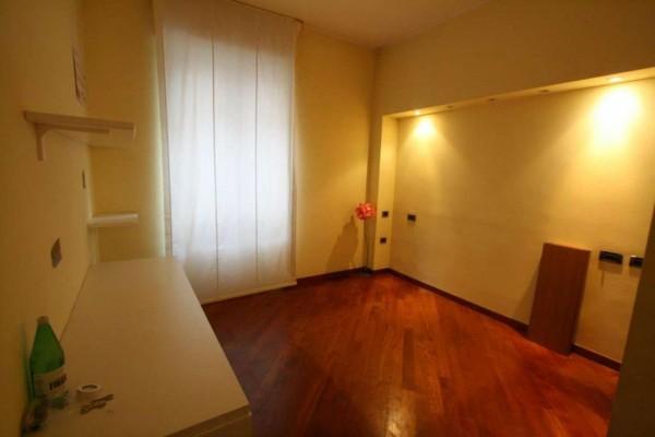 Appartamento in vendita a Milano, Moscova Solferino, 110 mq - Foto 6