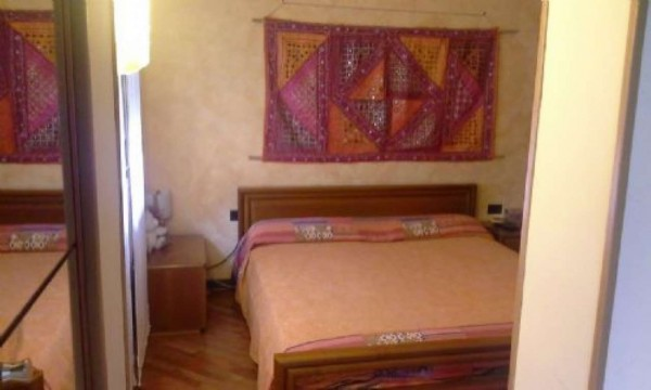 Villa in vendita a Busto Garolfo, 110 mq - Foto 5