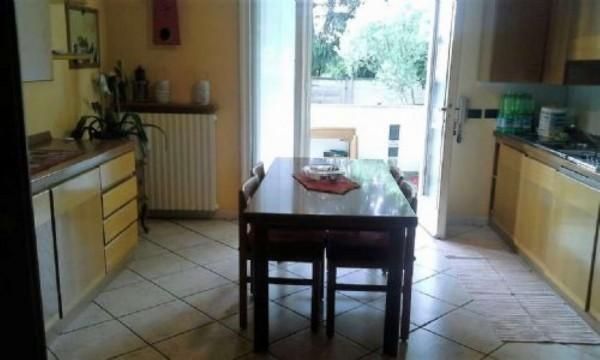 Villa in vendita a Busto Garolfo, 110 mq - Foto 8