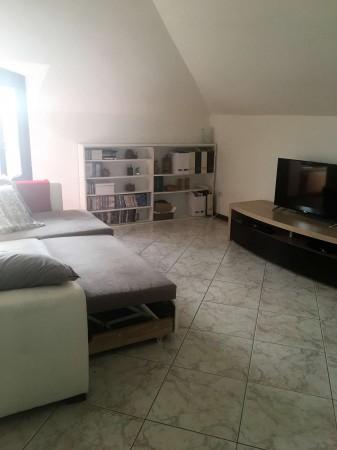 Appartamento in vendita a Casorezzo, 110 mq - Foto 11