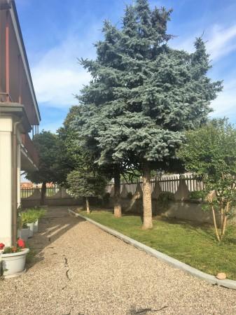 Appartamento in vendita a Casorezzo, 110 mq - Foto 3