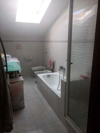 Appartamento in vendita a Casorezzo, 110 mq - Foto 5