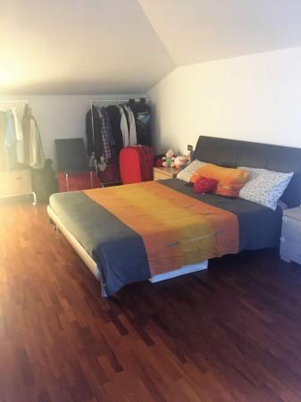 Appartamento in vendita a Casorezzo, 110 mq - Foto 8