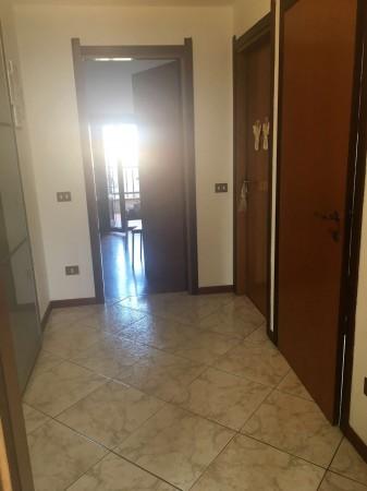 Appartamento in vendita a Casorezzo, 110 mq - Foto 9