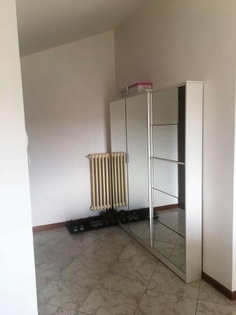 Appartamento in vendita a Casorezzo, 110 mq - Foto 4