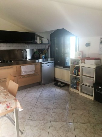 Appartamento in vendita a Casorezzo, 110 mq - Foto 10