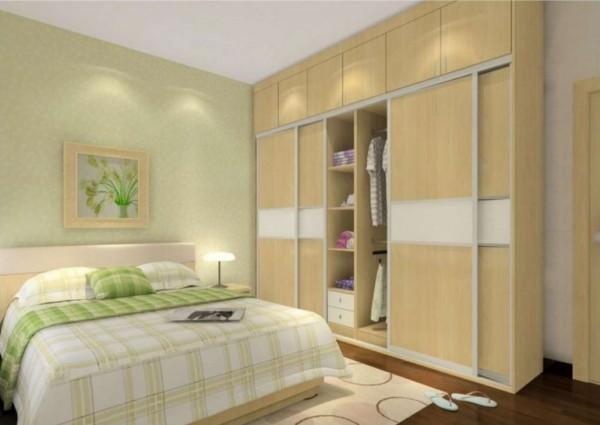 Appartamento in vendita a Dairago, 83 mq - Foto 6