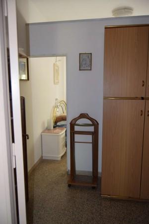 Appartamento in vendita a Terni, Ospedale, Arredato, 65 mq - Foto 10