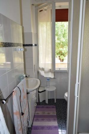 Appartamento in vendita a Terni, Ospedale, Arredato, 65 mq - Foto 3