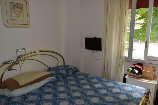 Appartamento in vendita a Terni, Ospedale, Arredato, 65 mq - Foto 6