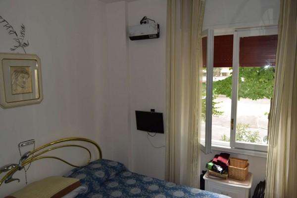 Appartamento in vendita a Terni, Ospedale, Arredato, 65 mq - Foto 7