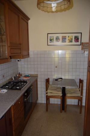 Appartamento in vendita a Terni, Ospedale, Arredato, 65 mq - Foto 8