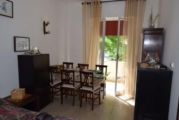 Appartamento in vendita a Terni, Ospedale, Arredato, 65 mq - Foto 12