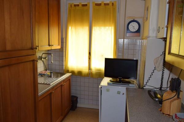 Appartamento in vendita a Terni, Ospedale, Arredato, 65 mq - Foto 9