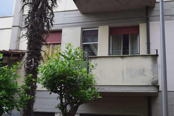 Appartamento in vendita a Terni, Ospedale, Arredato, 65 mq - Foto 2