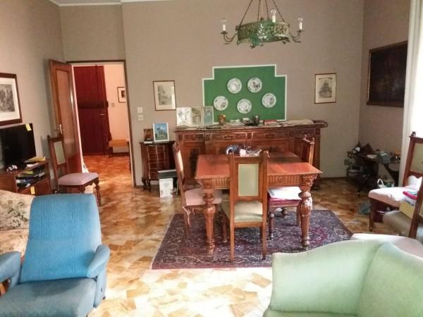 Appartamento in vendita a Padova, Specola, 130 mq - Foto 10