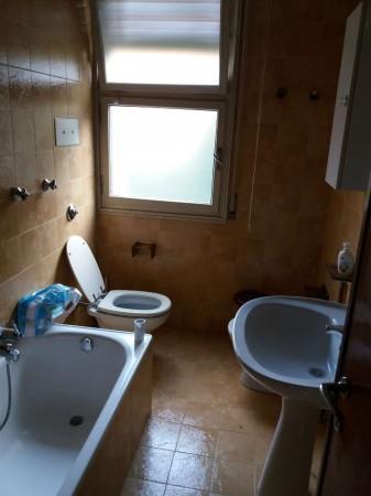 Appartamento in vendita a Padova, Specola, 130 mq - Foto 2