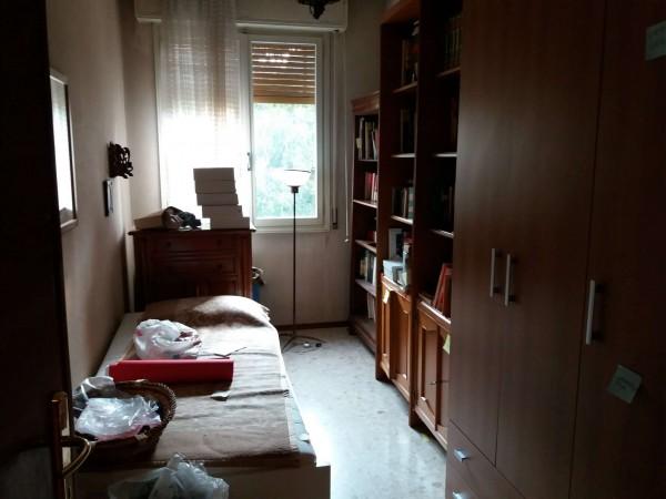 Appartamento in vendita a Padova, Specola, 130 mq - Foto 7