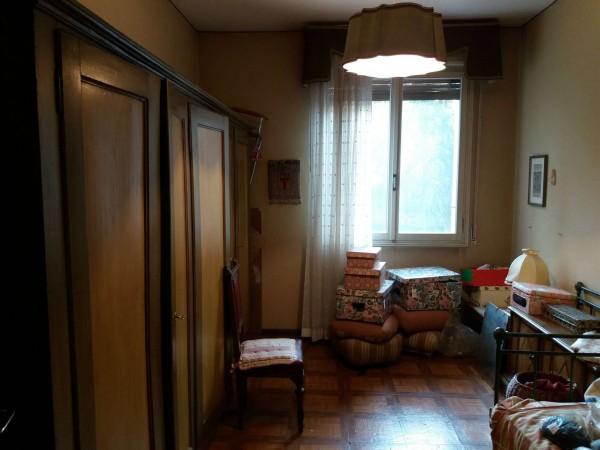 Appartamento in vendita a Padova, Specola, 130 mq - Foto 4